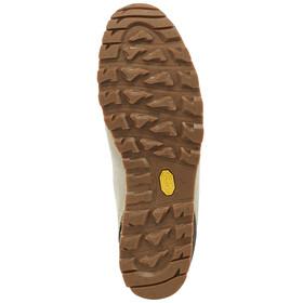 AKU Bellamont Plus Air - Calzado Hombre - beige/marrón